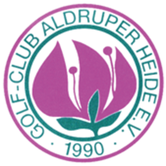 GC Aldruper Heide