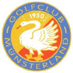 GC Münsterland