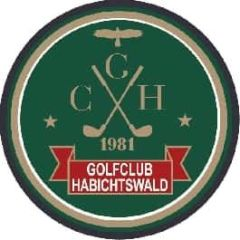GC Habichtswald