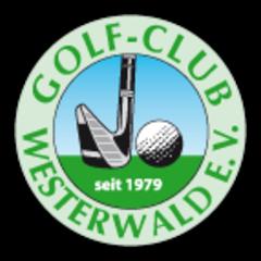 GC Westerwald