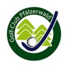 GC Pfälzerwald