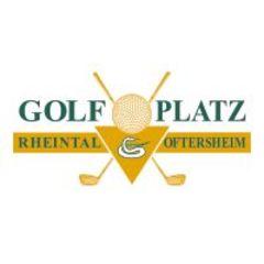 GC Rheintal