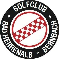 GC Herrenalb-Bernbach