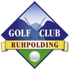 GC Ruhpolding