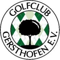GC Gersthofen
