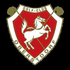 GC Oberstdorf