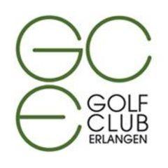 GC Erlangen