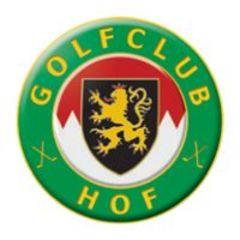 GC Hof