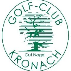 GC Kronach