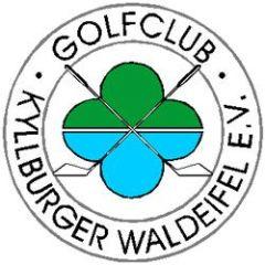 GC Kyllburger Waldeifel/Golfanlage Lietzenhof