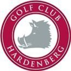 GC Hardenberg
