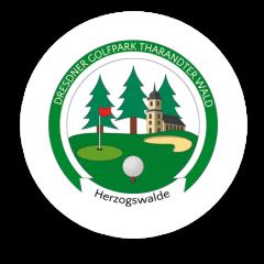 Dresdner GC Tharandter Wald