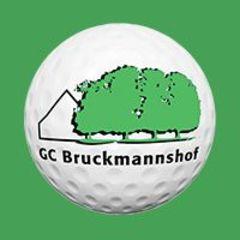 GC Bruckmannshof