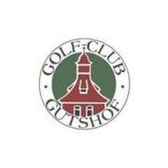 Golfclub Gutshof Papenburg-Aschendorf