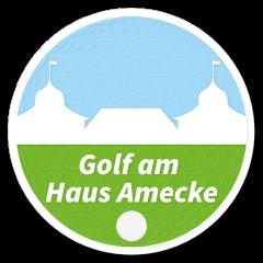 Golf am Haus Amecke