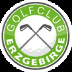 Golfclub Erzgebirge