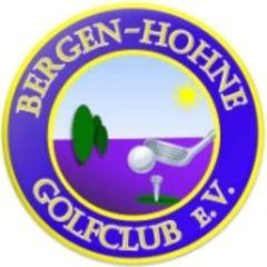 Bergen-Hohne Golfclub e.V.