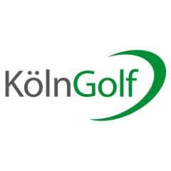 KölnGolf