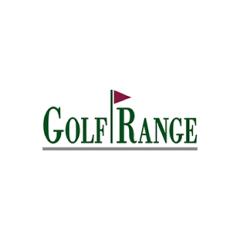 GolfRange Wien-Tuttendörfl