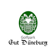 GC Gut Düneburg