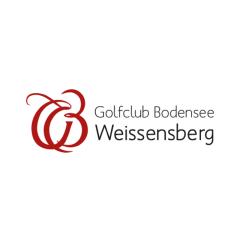GC Bodensee Weißensberg