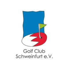 GC Schweinfurt