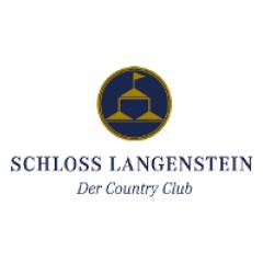 GCC Schloss Langenstein