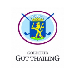 GC Gut Thailing