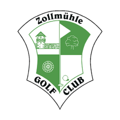 GC Zollmühle
