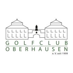 Golfclub Oberhausen