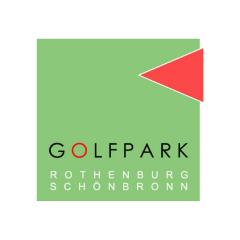 Golfpark Rothenburg-Schönbronn
