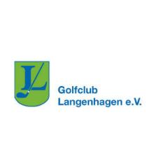 GC Langenhagen