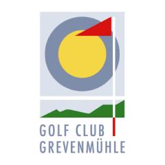 GC Grevenmühle