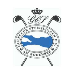 GC Steisslingen am Bodensee