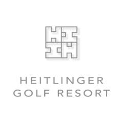 Heitlinger Golf Resort (früher: Baden Golf & Country Club)