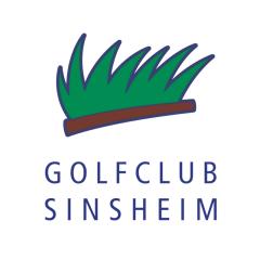 GC Sinsheim