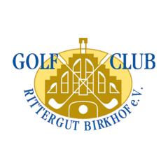 Golfpark Rittergut Birkhof