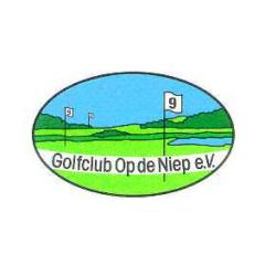 GC Op de Niep