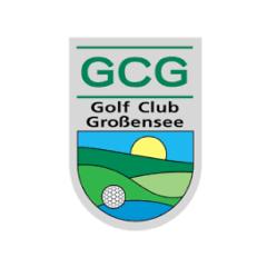 GC Großensee