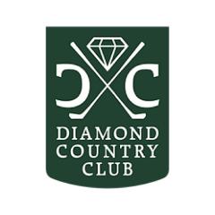Diamond Country Club