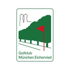 GC München Eichenried