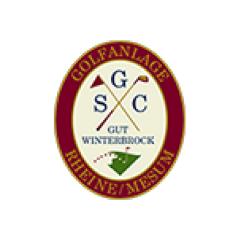 Golfsportclub Rheine/Mesum Gut Winterbrock