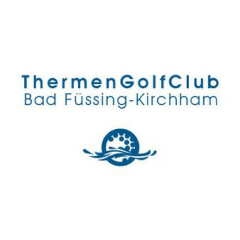 Thermen GC Bad Füssing-Kirchham