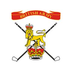 British Army GC