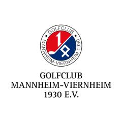 GC Mannheim Viernheim