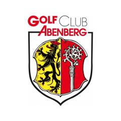 GC Abenberg