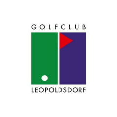 Golfclub Leopoldsdorf