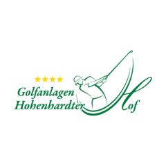 GC Hohenhardter Hof