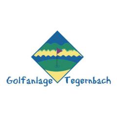 GC Tegernbach