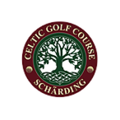 Celtic Golf Course Schaerding